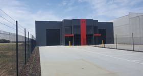 Factory, Warehouse & Industrial commercial property for lease at 6 Palomo Drive Cranbourne West VIC 3977