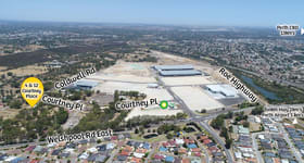 Development / Land commercial property for sale at 4 Courtney Place Wattle Grove WA 6107