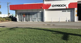 Showrooms / Bulky Goods commercial property for sale at 1/90 Catalano Drive Canning Vale WA 6155