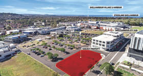Shop & Retail commercial property sold at 73 Cygnet Avenue Shellharbour City Centre NSW 2529
