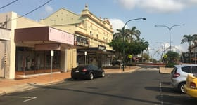 Retail commercial property for sale at 23 Targo Street Bundaberg Central QLD 4670