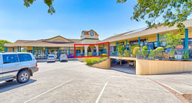 Medical / Consulting commercial property for sale at 5,6,7/196 Wishart Road Wishart QLD 4122