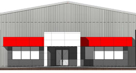 Industrial / Warehouse commercial property for lease at 30 Fallon Street Thurgoona NSW 2640