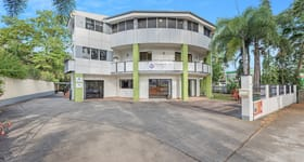 Offices commercial property for sale at 5954 Captain Cook Hwy Craiglie QLD 4877