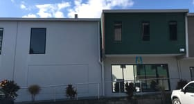 Industrial / Warehouse commercial property for sale at 15/6 Maunder Street Slacks Creek QLD 4127