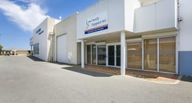 Industrial / Warehouse commercial property for sale at Unit 3/631 Wanneroo Road Wanneroo WA 6065