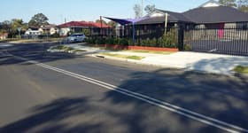 Other commercial property for sale at 33 Castlereagh Street Tahmoor NSW 2573
