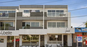 Hotel / Leisure commercial property for sale at 3/93 Cavanagh Street Cheltenham VIC 3192