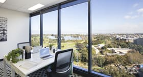 Offices commercial property sold at Suite 910/1 Queens Road Melbourne 3004 VIC 3004