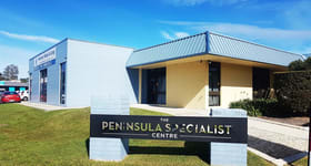 Medical / Consulting commercial property for sale at 4/93 George Street Kippa-ring QLD 4021