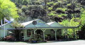 Hotel, Motel, Pub & Leisure commercial property for sale at 1906 Tarra Valley Road Tarra Valley VIC 3971