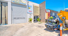 Offices commercial property for sale at 1/41 Steel Place Morningside QLD 4170
