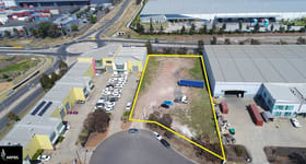 Serviced Offices commercial property for sale at 22 West Court Drive Derrimut VIC 3026