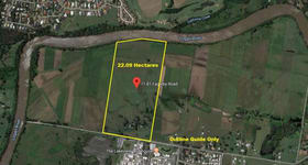 Development / Land commercial property for sale at 71-81 Eagleby Road Eagleby QLD 4207
