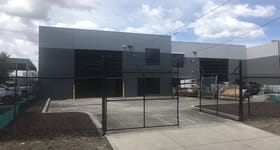 Industrial / Warehouse commercial property for sale at 1/8 Vella Drive Sunshine West VIC 3020