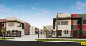 Factory, Warehouse & Industrial commercial property for sale at 25 Wicks Street Bayswater WA 6053