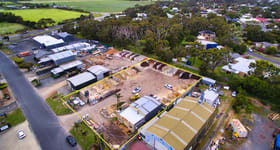 Industrial / Warehouse commercial property for sale at 26-28 Bear St Inverloch VIC 3996