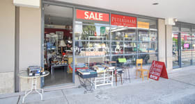 Medical / Consulting commercial property for sale at Petersham NSW 2049