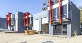 Industrial / Warehouse commercial property for lease at 10/96 Gardens Drive Willawong QLD 4110