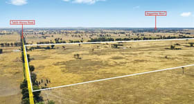 Rural / Farming commercial property for sale at 661 Tabilk-Monea Road Tabilk VIC 3607