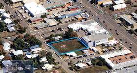 Development / Land commercial property for sale at 21 Patrick Street Aitkenvale QLD 4814