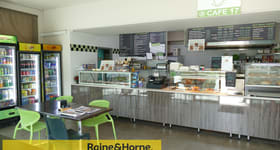 Retail commercial property for sale at Chipping Norton NSW 2170