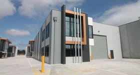 Factory, Warehouse & Industrial commercial property for sale at Unit 4/65 Naxos Way Keysborough VIC 3173