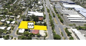 Medical / Consulting commercial property for sale at 63 Wembley Road Logan Central QLD 4114
