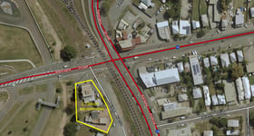 Offices commercial property for sale at 2-6 Railway Avenue Railway Estate QLD 4810