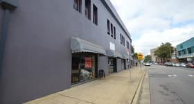 Offices commercial property sold at Newcastle NSW 2300