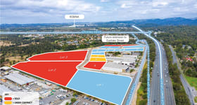 Factory, Warehouse & Industrial commercial property for sale at Eastlake Street Carrara QLD 4211
