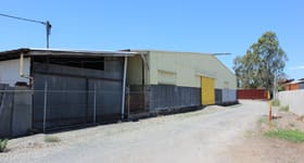 Industrial / Warehouse commercial property for sale at 53 River Road Redbank Plains QLD 4301