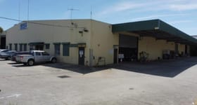Industrial / Warehouse commercial property for sale at 52-58 Fillo Drive Somerton VIC 3062