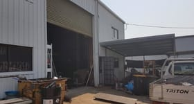 Industrial / Warehouse commercial property for sale at 7/4 Unley Street Brendale QLD 4500