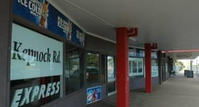 Shop & Retail commercial property for sale at 1-3/2 Novakoski Kepnock QLD 4670