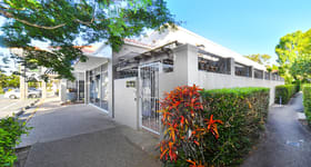 Showrooms / Bulky Goods commercial property for lease at Lot 4/3 Gibson Road Noosaville QLD 4566