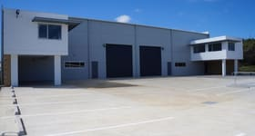 Factory, Warehouse & Industrial commercial property sold at 19 Waynote  Place Unanderra NSW 2526