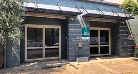 Offices commercial property for sale at 42-44 Bishopsgate Street Wickham NSW 2293