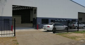 Industrial / Warehouse commercial property sold at 3 Pendrey Court Woodridge QLD 4114
