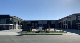 Factory, Warehouse & Industrial commercial property for sale at Lot 11, 44-48 Junction Drive Coolum Beach QLD 4573