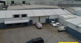 Factory, Warehouse & Industrial commercial property for sale at 5/37 Howe Street Osborne Park WA 6017