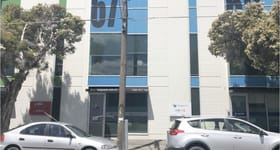 Offices commercial property for sale at 67 Stubbs Street Kensington VIC 3031