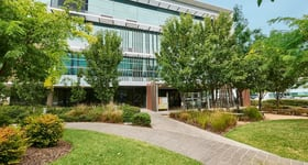 Offices commercial property for sale at 41/574 Plummer Street Port Melbourne VIC 3207