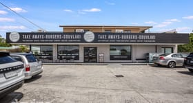 Retail commercial property for sale at 2 Brent  Street Glenorchy TAS 7010