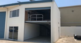Industrial / Warehouse commercial property for sale at 4/237 Brisbane Rd Biggera Waters QLD 4216