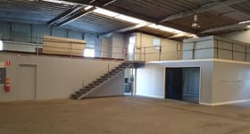 Industrial / Warehouse commercial property for sale at Geebung QLD 4034