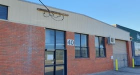 Showrooms / Bulky Goods commercial property for sale at Geebung QLD 4034