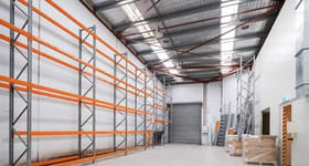 Industrial / Warehouse commercial property for sale at 10-14 Lilian Fowler Place Marrickville NSW 2204