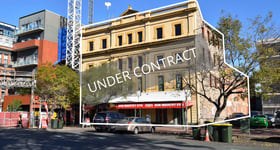 Development / Land commercial property for sale at 63 Light Square Adelaide SA 5000