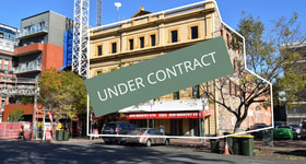 Development / Land commercial property sold at 63 Light Square Adelaide SA 5000